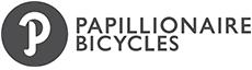 Papillionaire logo