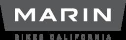 Logo marin2 3x