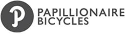 Logo papillionaire 2x